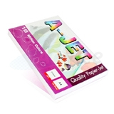 A-JET Photo Inkjet A4 230G. (100/Pack)