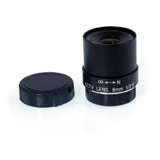 8 mm Lens CS-Mount WATASHI#WLB003