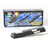 Battery NB HP DV2000 PowerMax
