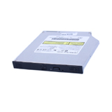 N/B DVD RW IDE 8X Re (B/P) 12.7mm.