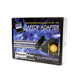 Adapter NB ACER 19V (5.5*2.5mm) 3.16A Power Max