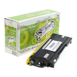 Toner-Re BROTHER TN-2025 - HERO