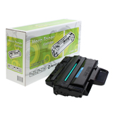 Toner-Re SAMSUNG ML-2850 - HERO