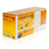 Toner-Re HP CE285A PLANET