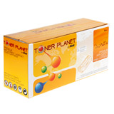 Toner-Re HP Q26-13A PLANET