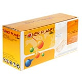 Toner-Re HP CE505A PLANET