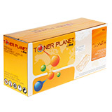 Toner-Re BROTHER TN-2150  PLANET