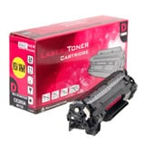 Toner-Re HP CE285A TONER-D (For Print 2010)