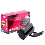 Toner-Re SAMSUNG ML 2010 (New Durm) TONER-D