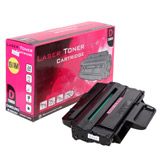 Toner-Re SAMSUNG ML 2850 TONER-D