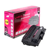 Toner-Re SAMSUNG ML 2250 TONER-D