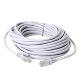 CAT5 UTP Cable 10m. TOP (คละสี)