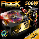 PSU (FULL) ITSONAS Rock 500W.