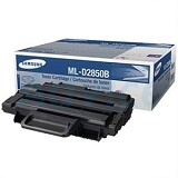 Toner Original SAMSUNG ML-D2850B