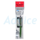 Stylus pen + Pen 2 In 1 (PN-007) คละสี