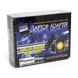 Adapter NB ACER (5.5*1.7mm) 19V 1.58A PowerMax