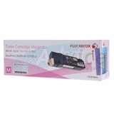Toner Original XEROX CT201634 M