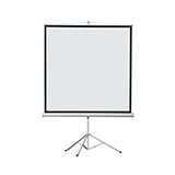 Tripod Screen VERTEX (70x70)