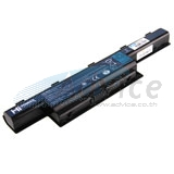 Battery NB ACER 4738 Hi-Power