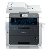 BROTHER Color MFC-9330CDW