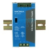 Power Adaptor MOXA (DR-120-24) 120W/5A  24VDC TO 264VAC