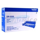 Drum Original BROTHER DR-2255