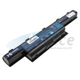 Battery NB ACER 4752 Hi-Power