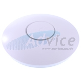 Access Point UBIQUITI UniFi (UAP-LR) Wireless N300