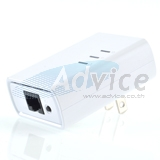 Powerline D-LINK (DHP-308AV) AV500 Mini Adapter