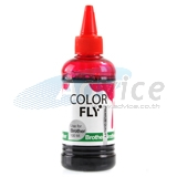 BROTHER M 100ml. Color Fly