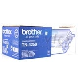 Toner Original BROTHER TN-3250