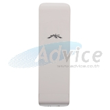 Access Point Outdoor UBIQUITI Nanostation (NSM2) Wireless N150