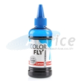 CANON 100 ml. C - Color Fly