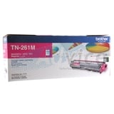 Toner Original BROTHER TN-261