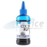 EPSON 100 ml. C - Color Fly