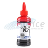 EPSON 100 ml. M - Color Fly