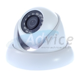 CCTV 3.6mm IP Camera PeopleFu#HDW4200SP-0360B