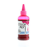 EPSON LM 100ml. Color Fly