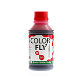 BROTHER M 500ml. Color Fly