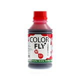 BROTHER 500 ml. M - Color Fly