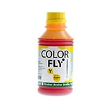 BROTHER 500 ml. Y - Color Fly
