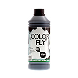 BROTHER 1000 ml. BK - Color Fly