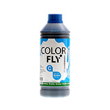 BROTHER 1000 ml. C - Color Fly