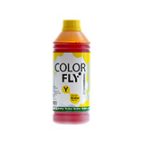 BROTHER Y 1000ml. Color Fly