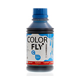 CANON 500 ml. C - Color Fly