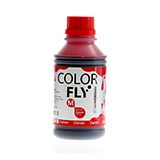 CANON M 500ml. Color Fly