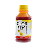 CANON 500 ml. Y - Color Fly