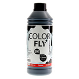 CANON BK 1000ml. Color Fly