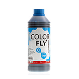 CANON 1000 ml. C - Color Fly