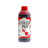 CANON M 1000ml. Color Fly